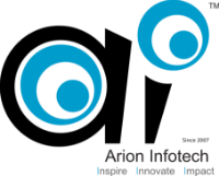 Arion Infotech